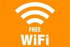 free-wifi_icon.jpg